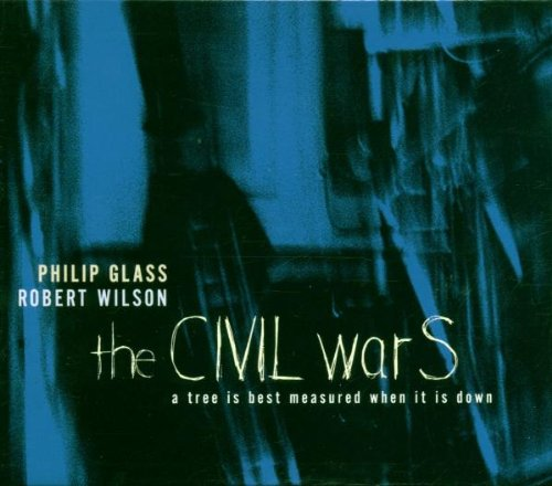 glass-wilson-the-civil-wars