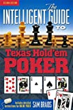 The Intelligent Guide to Texas Hold'em Poker (English Edition) by Sam Braids