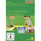 Das Geheimnis der Frösche - KulturSPIEGEL Edition Play