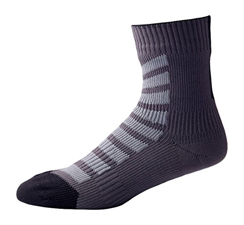 sealskinz-waterproof-mtb-ankle-with-hydrostop-medium
