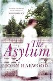 Image de The Asylum