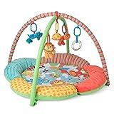 Mothercare Baby Safari Playmat/Arch