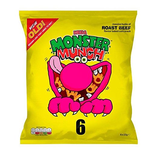mega-monster-munch-roast-beef-snacks-22g-x-6-per-pack