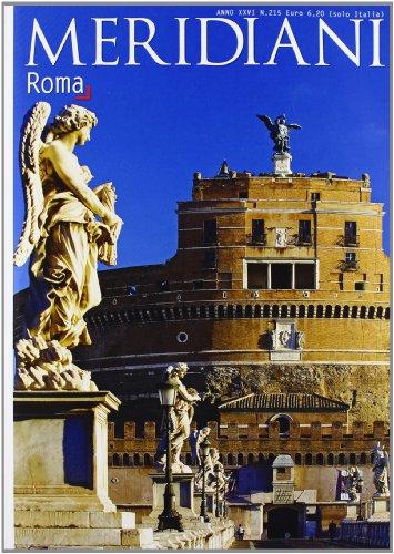 Roma (Meridiani)
