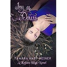 Lay Me Down (A Kellam High Novel) (English Edition)