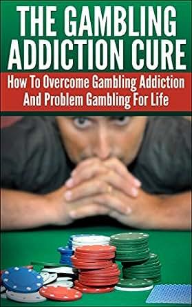 Casino slots app Liste