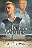 Isle of Wishes (The Isle Series Book 2) (English Edition)