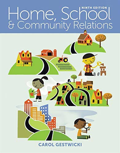 Pdf download home school and community relations mindtap course this item home school and community relations mindtap course list by carol gestwicki paperback 54 99 in stock sold by green leaves and kwh pdf home fandeluxe Images