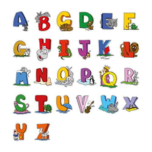educational-wall-sticker-animal-alphabet-art-letters-adorable-set-of-26-abc-letter-decals-to-decorat