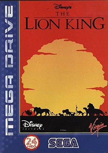 disneys-the-lion-king-mega-drive