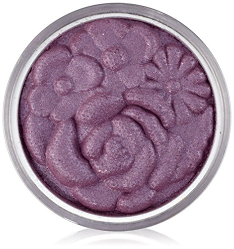 anna-sui-eye-and-face-colour-v-200-velvet-orchid-22-g