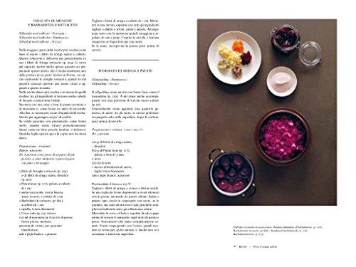 Zoom IMG-5 la cucina nordica