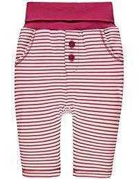 Steiff Jogginghose, Pantalon Fille