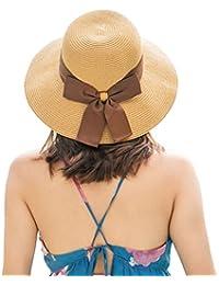 YXINY Viseras Primavera Verano Enviar Gafas De Sol Sombrero para El Sol  Crear Cara En Forma d5751bdfe4a