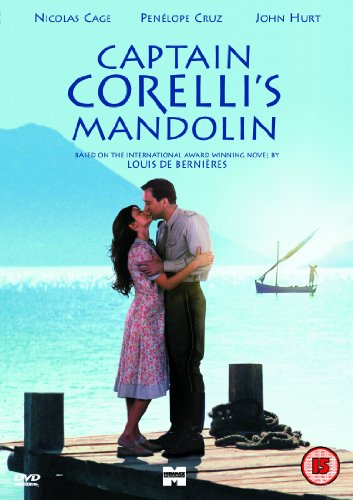 captain-corellis-mandolin-import-anglais