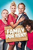 Family for Rent (English Subtitled) - Best Reviews Guide