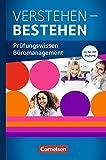 Be Partners - Büromanagement - Zu allen Ausgaben: Jahrgangsübergreifend - Verstehen - Bestehen: Prüfungswissen Büro. Buch - Kai Franke