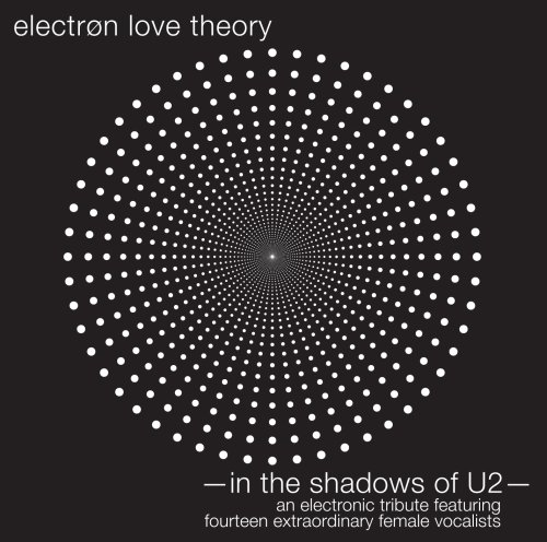 In the Shadows of U2