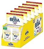 Nestlé Beba Pro Ha Pre, 6er Pack (2 x 90 ml)