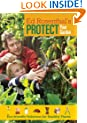 Protect Your Garden : Eco-Friendly Solutions for Healthy Plants