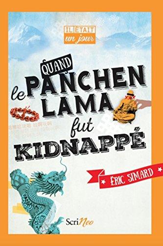 """<a href=""""/node/47662"""">Quand le panchen-lama fut kidnappé</a>"""