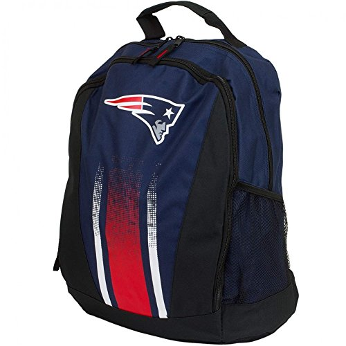 forever-collectibles-rucksack-nfl-stripe-new-england-patriots-dunkelblau