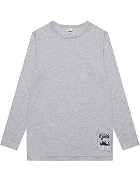 Esprit Camiseta de Manga Larga para Niños