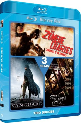 zombie-diaries-vanguard-small-town-folk-blu-ray