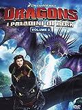 Dragons - I Paladini di Berk - Volume 2 (DVD)