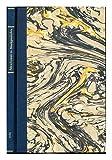 Einführung in das Studium der Musikgeschichte : Leitsatze, Quellen, Zusammenstellungen und Ratschlage für akademische Vorlesungen - Ludwig Schiedermair