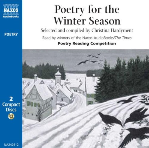 Poetry for the Winter season (Poetry)