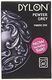 DYLON Machine Dye, Powder, Pewter Grey