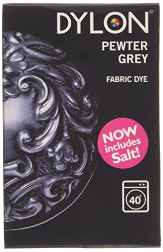 dylon-machine-dye-pewter-grey-350-g-mit-salz