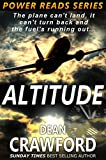 #10: Altitude (Power Reads Book 1)