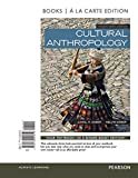 Cultural Anthropology, Books a la Carte Edition