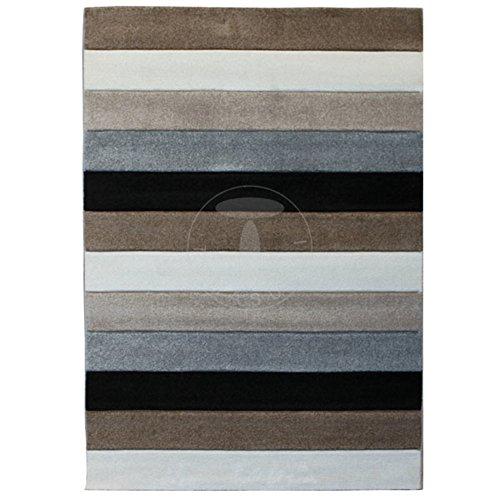 Tomasucci Lines 230 tappeto