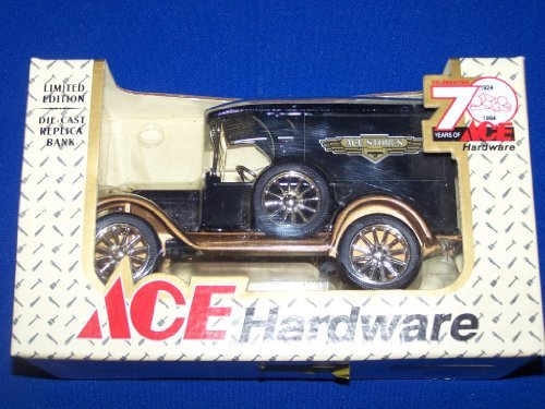 ertl-ace-hardware-vintage-chevrolet-delivery-van-by-ace