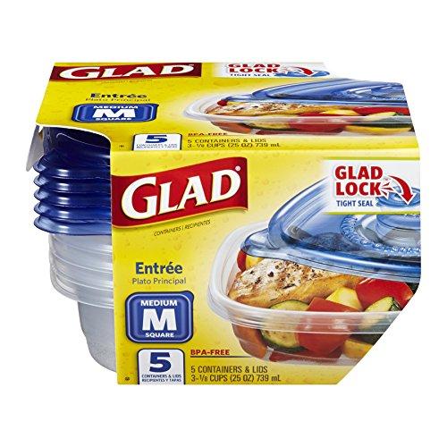 glad-boites-en-plastique-pour-entree-gladware-avec-couvercles-5-paquet-6-paquets
