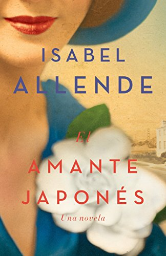 El amante japonés/ The Japanese Lover