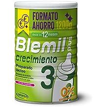 Blemil Plus Leche - 1200 gr