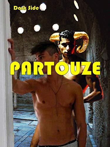 Omofonia - Partouze (Italian Edition)