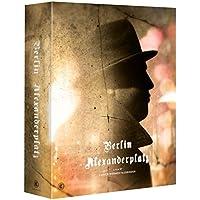 Berlin Alexanderplatz: Limited Edition Boxset