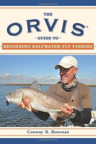 the-orvis-guide-to-beginning-fly-fishing-101-tips-for-the-absolute-beginner-orvis-guides-by-the-orvi