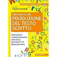 Ultimi 30 giorni libri scolastici libri for Codice promozionale amazon libri scolastici