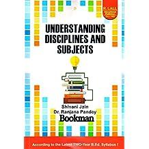 Understanding Discipline And Subjects