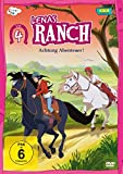 Lenas Ranch, Vol. 4 - Achtung Abenteuer!