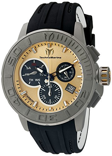 technomarine-tm-515005-reloj-de-cuarzo-para-hombres-color-negro