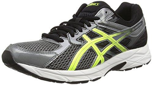 ASICS Gel-Contend 3 - Zapatillas de Running para Hombre