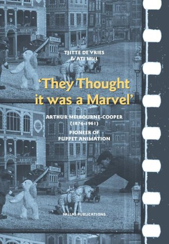 they-thought-it-was-a-marvel-arthur-melbourne-cooper-1874-1961-pioneer-of-puppet-animation-pallas-pu