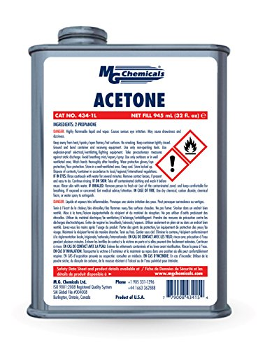 mg-chemicals-acetone-pure-grade-945ml-liquid-metal-can